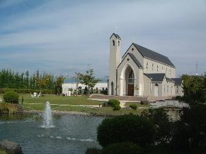 人気の結婚式場 ベルクラシック奈良