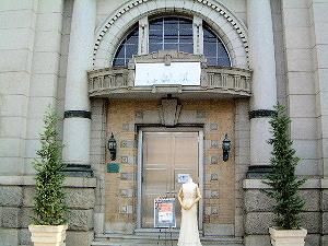 奈良県の結婚式場 ラバンク